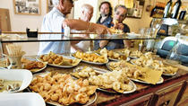 Venice Street Food Tour with Local Guide with Local Food Market Visit