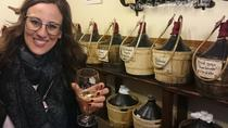 Venice Wines Spirits and Sightseeing Guided Tour, Venice, Wine Tasting & Winery Tours