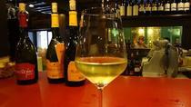 Wine Tasting Tour in Rome, Rome, Underground Tours