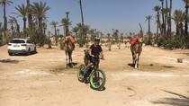 Fat Bikes Adventure from Marrakech, Marrakech, 4WD, ATV & Off-Road Tours