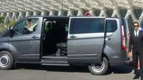 Marrakech Airport Private Arrival Transfer, Marrakech, Airport & Ground Transfers