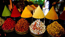 Morocco trip tour and desert experience 6days, Marrakech, Cultural Tours