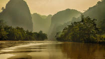 3-Day Private Tour to Ba Be National Park from Hanoi, Hanoi, Private Sightseeing Tours