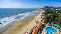 Full-day Vung Tau city tour with Seafood Lunch, Vung Tau, Day Trips