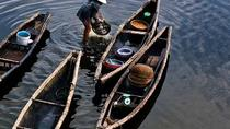 Half-Day Tour of Tam Giang Lagoon from Hue , Hue, Half-day Tours