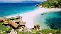 Private Fishing tour with BBQ Lunch, Nha Trang, Fishing Charters & Tours