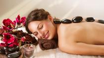 Private Half-Day Ho Chi Minh City Tour With 90-Minute Massage, Ho Chi Minh City, Night Tours