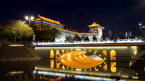 Private Xian Night Tour, Xian, Night Tours