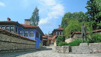 Koprivshtica Day Tour from Sofia, Sofia, Full-day Tours