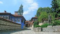 Koprivshtica Day Tour from Sofia, Sofia, Full-day Tours