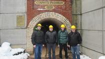 Pernik and Krakra Day Trip from Sofia, Sofia, Day Trips