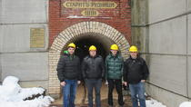 Pernik Mine Museum and Krakra Fortress Full-Day Tour from Sofia, Sofia, Day Trips