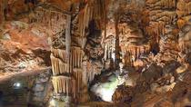 Saeva dupka and Ledenika Caves Day-Tour from Sofia, Bulgaria, Full-day Tours