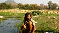 Cultural Village Half-Day Tour in Mehalwar, Khajuraho, Day Trips