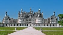2-Day Chateaux Country Tour from Paris, Paris, Multi-day Tours