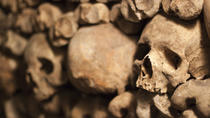 Catacombs of Paris Skip-the-Line Tour with Special Access, Paris, Kid Friendly Tours & Activities
