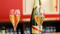 Champagne Region Day Trip with Two Champagne Tastings and Reims Cathedral