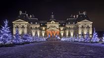 Christmas Day Trip to Vaux le Vicomte from Paris, Paris, Christmas