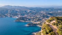 Full-Day Aix en Provence Cassis and Marseilles Experience from Paris, Paris, Day Trips