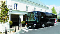 La Vallée Village Shopping Outlet Round-Trip Transport from Paris , Paris, Day Trips