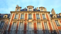 Marais District Small-Group Walking Tour in Paris, Paris, Private Sightseeing Tours