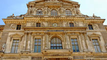 Musée d'Orsay Skip-The-Line Ticket, Paris, Museum Tickets & Passes