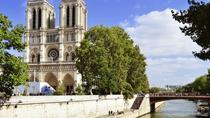 Paris Express City Tour, Paris, Bus & Minivan Tours
