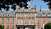 Private Tour of Le Marais in Paris, Paris, Cultural Tours
