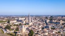 Saint Emilion Wine tastings & Discovery, Bordeaux, Cultural Tours