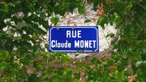 Skip the Line: Giverny and Monet House Half-Day Trip from Paris, Paris, Day Trips