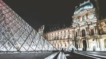 Skip the Line: Paris Louvre Museum Guided Tour, Paris, Skip-the-Line Tours