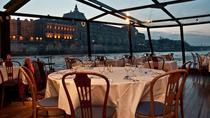 Viator Exclusive: 3 Course Dinner Cruise with Champagne at Marina de Paris, Paris, Dinner Cruises