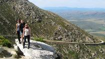 Full-Day Swartberg Mountain Tour from Oudtshoorn, Garden Route