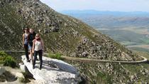 Full-Day Swartberg Mountain Tours from Oudtshoorn, Garden Route, Day Trips