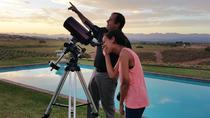 Klein Karoo Stargazing Experience in Oudtshoorn, Garden Route, Night Tours