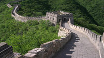 Beijing in One Day: Day Trip from Shanghai by Air