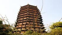 Hangzhou: Heaven on Earth Day Trip from Shanghai