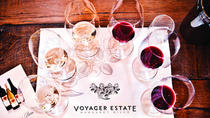 Wine Tasting and Lunch at Voyager Estate Winery, in Margaret River, Margaret River, Wine Tasting & ...