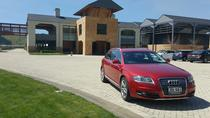 Private Tour: Napier and Hawke's Bay Premium Wine Tour with Lunch, Napier, Wine Tasting & Winery ...