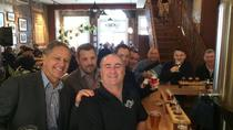 Private Tour: Full-Day Wellington Craft Beer Tour, Wellington