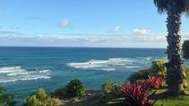 Diamond Head Sunrise Run and Yoga Tour, Oahu, Day Trips