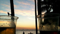 Honolulu Beer Run Tour, Hawaii, Running Tours