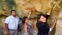 Small-Group Nura Diya Aboriginal Discovery Tour at Taronga Zoo, Sydney, Zoo Tickets & Passes