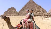 5 days package in Cairo with Alexandria with ridding camel, Cairo, Private Sightseeing Tours