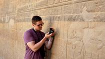 6 D Cairo & Desert Adventure tour package, Cairo, 4WD, ATV & Off-Road Tours