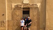 8 Day Cairo, Luxor, Aswan,Alexanderia, Abu Simbel Tour, Cairo, Multi-day Tours