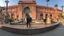 Golden 5 days Cairo Tour, Cairo, Multi-day Tours