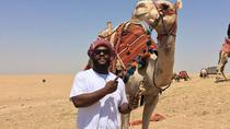One-Day VIP Tour in Cairo, Giza, City Tours