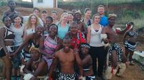 Kanyamazane Township Tour, Kruger National Park, Cultural Tours