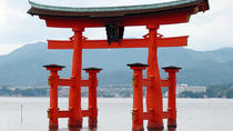 Private Full Day Hiroshima Tour, Hiroshima, Private Sightseeing Tours